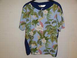 Blusen Shirt von Max Volmary