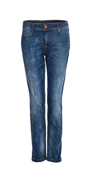 Rossi Farah Jeans Gr 42
