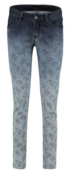 Sinty Jeans von Rossi Gr 40