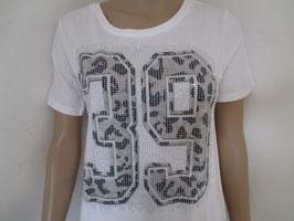 """Shirt """"39"""" von Margittes"""