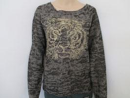 Sweatshirt von Margittes Gr 44