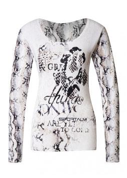Pullover Diane von Sportalm Gr.44