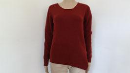 Pullover von Riani Gr. 44