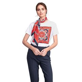 T-Shirt von RIANI