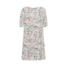 Kleid von Riani Gr. 42