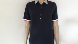 Polo Shirt von Margittes
