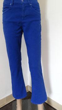 Jeans von RIANI Gr. 36