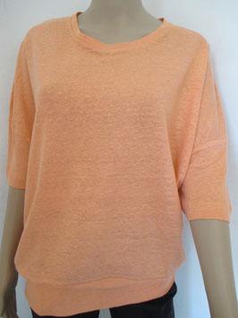 Shirt lachs von Riani Gr.40