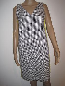 Kleid von Jean Paul Gr. 36
