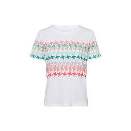 T-Shirt von RIANI Gr. 40