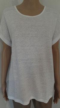 Shirt von RIANI Gr. 40