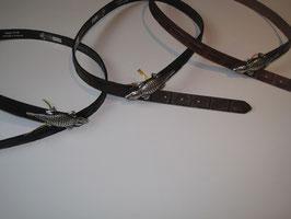 Gürtel von Nolte Belts