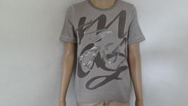 Shirt von Margittes Gr. 36