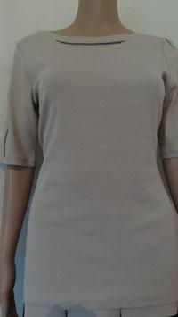 Shirt Indira von Sportalm