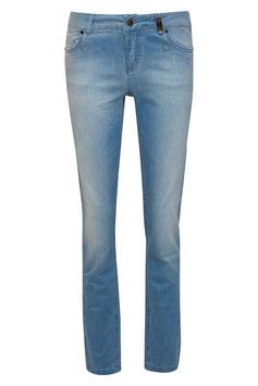 Jeans Insa von Sportalm Gr. 36