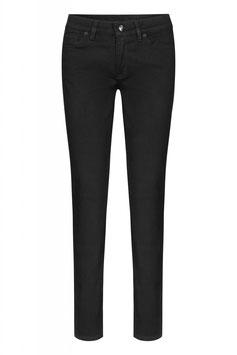 Skinny Jeans von Raffaello Rossi