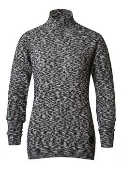 Stehkragen Pullover von Sportalm