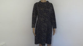 Kleid von Max Volmary Gr 46