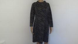Kleid von max volmáry Gr. 46