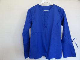 Bluse von 2XM:Shirts