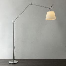 Lampada design  TOLO MEGA
