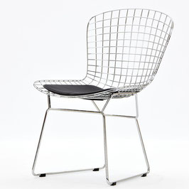 Sedia Replica By Harry Bertoia