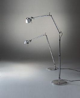 Lampada design  TOLO