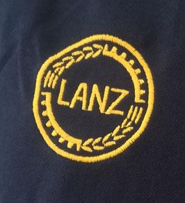Logo Lanz