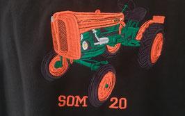 Tracteur som 20