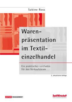 Warenpräsentation im Textileinzelhandel (2008)