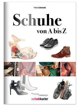 Schuhe von A bis Z (2014)
