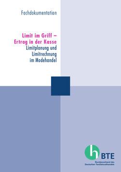 Limit im Griff - Ertrag in der Kasse (2013) - PRINT