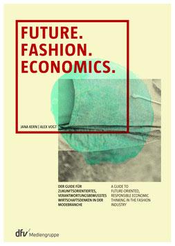 Future.Fashion.Economics (2016)