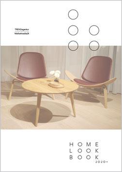 Marketmedia24: Home Look Book 2020+