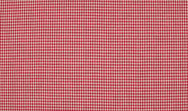 2 mm Rot