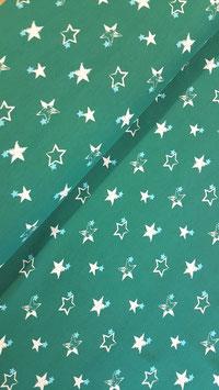 Sterne Petrol