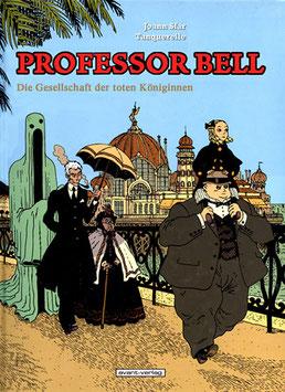 Professor Bell Bd. 4