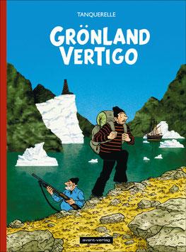 Grönland Vertigo Deluxe