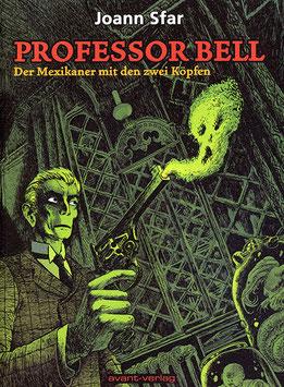 Professor Bell Bd. 1