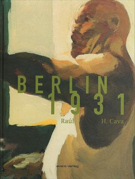 Berlin - 1931