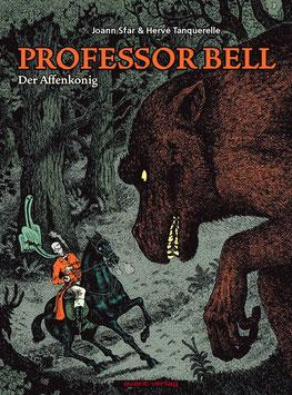 Professor Bell Bd. 3