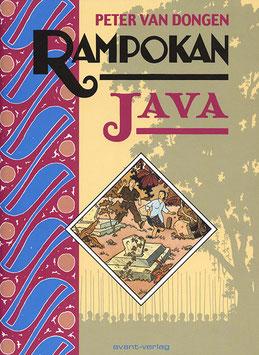 Rampokan Bd. 1