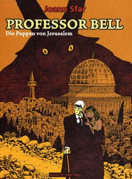 Professor Bell Bd. 2