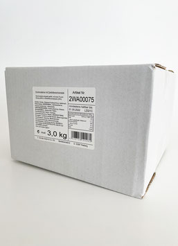 Dominosteine, 3 kg