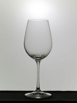 60 Stück Crudo Weingläser 2 Weißweinglas für Haushalte und Gastronomie. Maschinenglas für den Alltagsgebrauch.