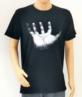 """Black Edition """"The Hand"""" Best Quality you can get...!"""