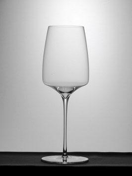 48 Stück Aurelia, Weinglas 4 Weisswein. Ein frisches, kühles Weißweinglas  Ein schlankes klassisches Weinglas. Tipp: Bier schmeckt aus diesem Glas sensationell!