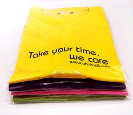 T-Shirt Take your time,we care... uni sex in 28 Colors available Please select your favorite color with the item number and your size in the order Note.Thank you!