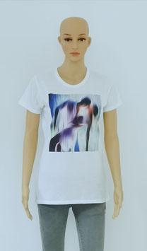 """T-Shirt Women """"Love Moments"""""""