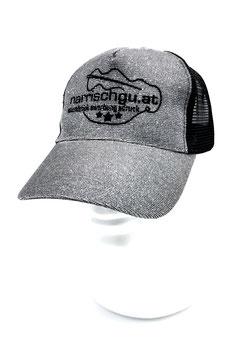Original Base Cap NARRISCHGU.AT our partner for Clothing